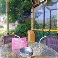 Sejong Hotel фото 11