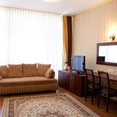 Гостиница Вилла Панама Украина, Одесса - отзывы, цены и фото номеров - забронировать гостиницу Вилла Панама онлайн комната для гостей фото 4