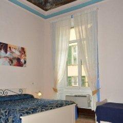 Отель Balbi Hotel Италия, Генуя - 1 отзыв об отеле, цены и фото номеров - забронировать отель Balbi Hotel онлайн фото 2