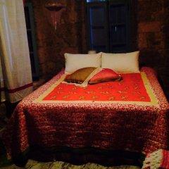Отель Tashan Alacati Чешме комната для гостей фото 5