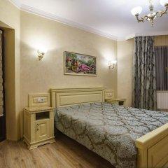 Отель Mardan Palace SPA Resort Буковель комната для гостей фото 2