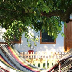 Бутик-отель Ephesus Lodge фото 4