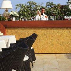 Отель A La Commedia Венеция помещение для мероприятий фото 2