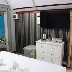 Отель Villa Madame Resort - Adults Only удобства в номере