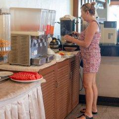 Отель Aloha Resort Таиланд, Самуи - 12 отзывов об отеле, цены и фото номеров - забронировать отель Aloha Resort онлайн гостиничный бар
