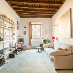 Отель Reginella White Apartment Италия, Рим - отзывы, цены и фото номеров - забронировать отель Reginella White Apartment онлайн развлечения