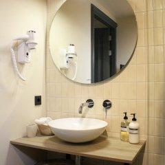 Отель Villa360 Нидерланды, Амстердам - отзывы, цены и фото номеров - забронировать отель Villa360 онлайн фото 11