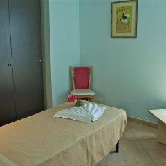 Отель Residence Sol Levante комната для гостей фото 5