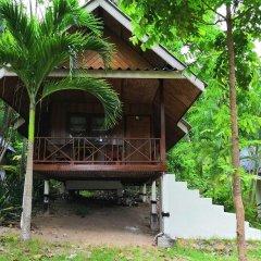 Отель Seashell Coconut Village Koh Tao Таиланд, Мэй-Хаад-Бэй - отзывы, цены и фото номеров - забронировать отель Seashell Coconut Village Koh Tao онлайн фото 4