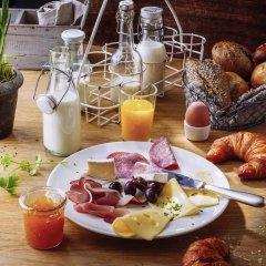 Отель Villa Scuderi Италия, Реканати - отзывы, цены и фото номеров - забронировать отель Villa Scuderi онлайн питание