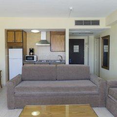 Hotel Pyr Fuengirola комната для гостей фото 13
