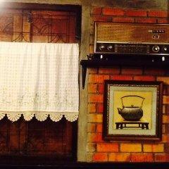 Отель K Guesthouse Таиланд, Краби - отзывы, цены и фото номеров - забронировать отель K Guesthouse онлайн интерьер отеля фото 2