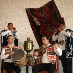 Отель Garnitoun Армения, Лусарат - отзывы, цены и фото номеров - забронировать отель Garnitoun онлайн развлечения