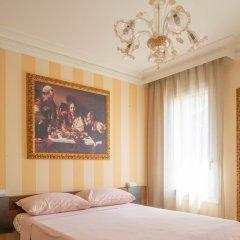Отель Little House Лимена фото 24