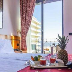 Отель Best Western Hotel Nettunia Италия, Римини - отзывы, цены и фото номеров - забронировать отель Best Western Hotel Nettunia онлайн в номере