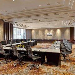Отель Intercontinental Bangkok Бангкок помещение для мероприятий фото 2
