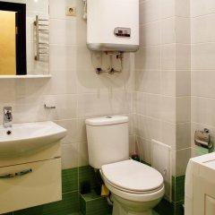 Гостиница Московская в Саратове отзывы, цены и фото номеров - забронировать гостиницу Московская онлайн Саратов ванная фото 2