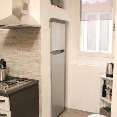 Отель Art Apartment Carmine Италия, Флоренция - отзывы, цены и фото номеров - забронировать отель Art Apartment Carmine онлайн в номере фото 3