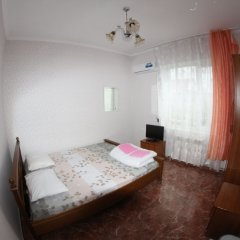 Гостиница Samara Guest House детские мероприятия фото 2