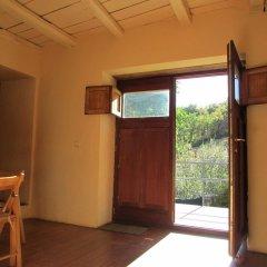 Отель Casa Ana María комната для гостей фото 3