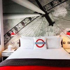 Отель The Wellington Hotel Великобритания, Лондон - 6 отзывов об отеле, цены и фото номеров - забронировать отель The Wellington Hotel онлайн комната для гостей