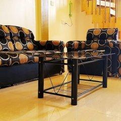 Отель Finimas Residence Мальдивы, Тимарафуши - отзывы, цены и фото номеров - забронировать отель Finimas Residence онлайн интерьер отеля фото 2