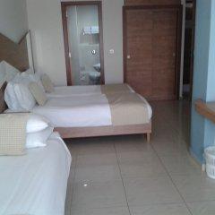 Отель Water's Edge Мальта, Бирзеббуджа - 2 отзыва об отеле, цены и фото номеров - забронировать отель Water's Edge онлайн комната для гостей фото 4