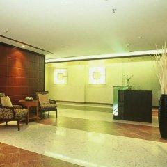Отель Gardengrove Suites Таиланд, Бангкок - отзывы, цены и фото номеров - забронировать отель Gardengrove Suites онлайн интерьер отеля фото 3