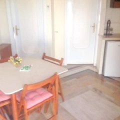 Апартаменты Apartment With 2 Bedrooms in Crispiano, With Pool Access, Enclosed Garden and Wifi - 10 km From the Beach Криспьяно в номере
