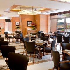 Отель Delta by Marriott Jumeirah Beach питание фото 2