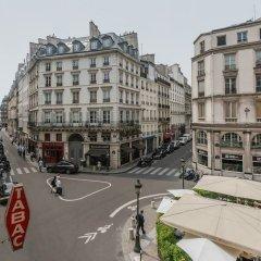 Апартаменты Apartments WS Opéra - Vendôme фото 4