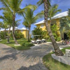Отель Tortuga Bay Доминикана, Пунта Кана - отзывы, цены и фото номеров - забронировать отель Tortuga Bay онлайн фото 10