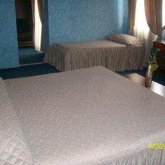 Отель ДИТЕР Болгария, София - отзывы, цены и фото номеров - забронировать отель ДИТЕР онлайн комната для гостей фото 3