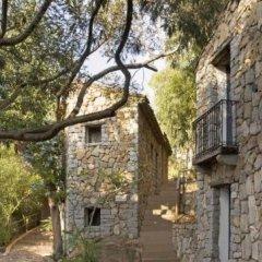 Отель Arbatax Park Resort Borgo Cala Moresca фото 9