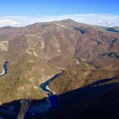 Отель Melanya Mountain Retreat Болгария, Ардино - отзывы, цены и фото номеров - забронировать отель Melanya Mountain Retreat онлайн фото 24