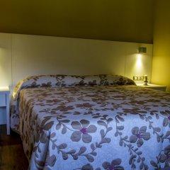 Отель Apartamentos Baolafuente удобства в номере