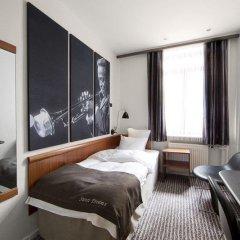 Best Western Plus Hotel City Copenhagen детские мероприятия фото 2