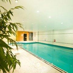 Отель Quality St Albans Сент-Олбанс бассейн фото 2