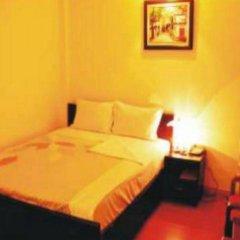 Отель Phong Nha Hotel Hue Вьетнам, Хюэ - отзывы, цены и фото номеров - забронировать отель Phong Nha Hotel Hue онлайн комната для гостей фото 4