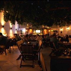Efe Hotel Edirne Турция, Эдирне - отзывы, цены и фото номеров - забронировать отель Efe Hotel Edirne онлайн помещение для мероприятий