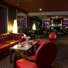 Отель Le Pera Париж развлечения