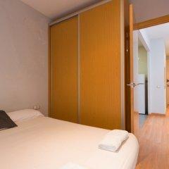 Отель Aparteasy   Your Rental Solution Барселона фото 8