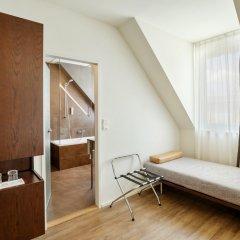 Отель Austria Trend Hotel beim Theresianum Австрия, Вена - - забронировать отель Austria Trend Hotel beim Theresianum, цены и фото номеров фото 5