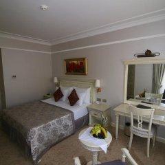 Demir Hotel Турция, Диярбакыр - отзывы, цены и фото номеров - забронировать отель Demir Hotel онлайн фото 16