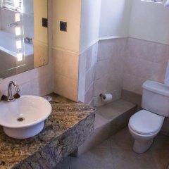 The Westwood Hotel Ikoyi Lagos 4* Стандартный номер с различными типами кроватей фото 28