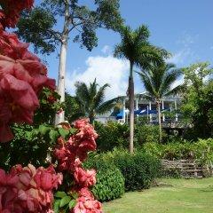 Hotel Mocking Bird Hill фото 5