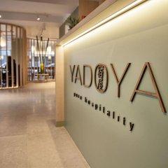 Отель Yadoya Hotel Бельгия, Брюссель - 4 отзыва об отеле, цены и фото номеров - забронировать отель Yadoya Hotel онлайн городской автобус