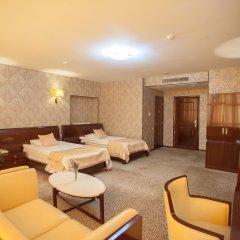 Гостиница Мартон Палас Калининград в Калининграде - забронировать гостиницу Мартон Палас Калининград, цены и фото номеров сауна