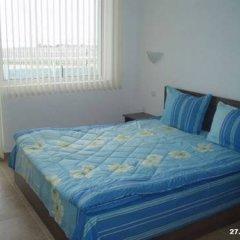 Отель Grand Sirena Болгария, Равда - отзывы, цены и фото номеров - забронировать отель Grand Sirena онлайн фото 21