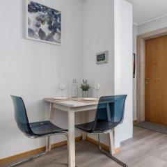 Отель Mi Casa Tu Casa - SG Норвегия, Берген - отзывы, цены и фото номеров - забронировать отель Mi Casa Tu Casa - SG онлайн удобства в номере